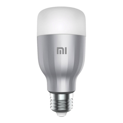 Mi LED Smart Bulb specifikace