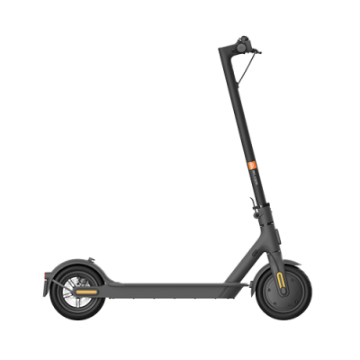 Mi Electric Scooter 1S specifikace