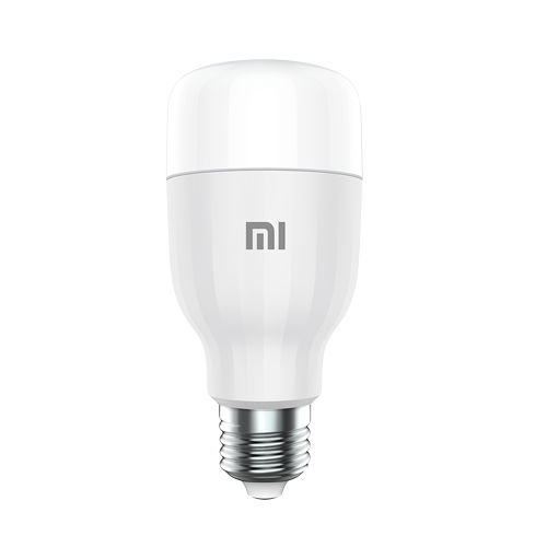 Mi LED Smart Bulb Essential