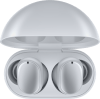 Xiaomi Redmi Buds 3 Pro (grey)