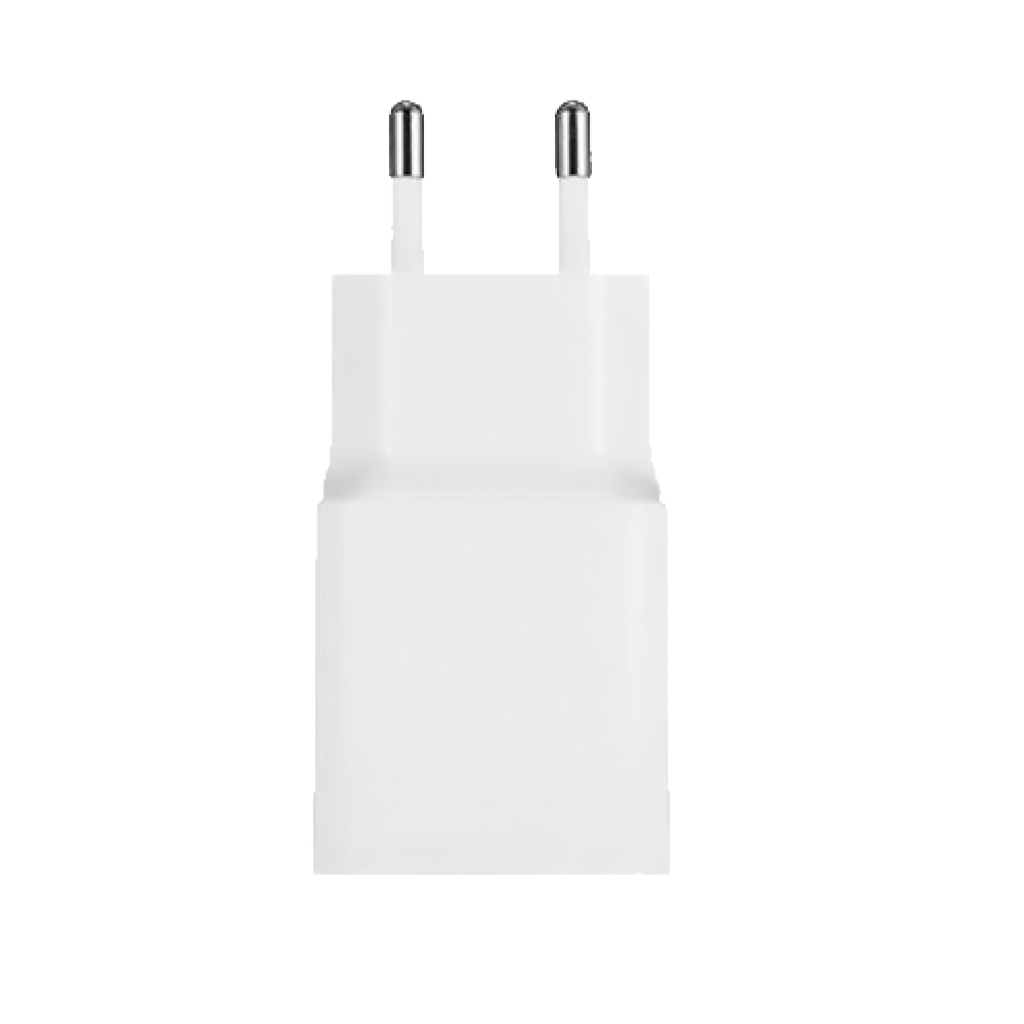 Adaptér Mi 5V/2A Charger (MDY-08-EO), bílá