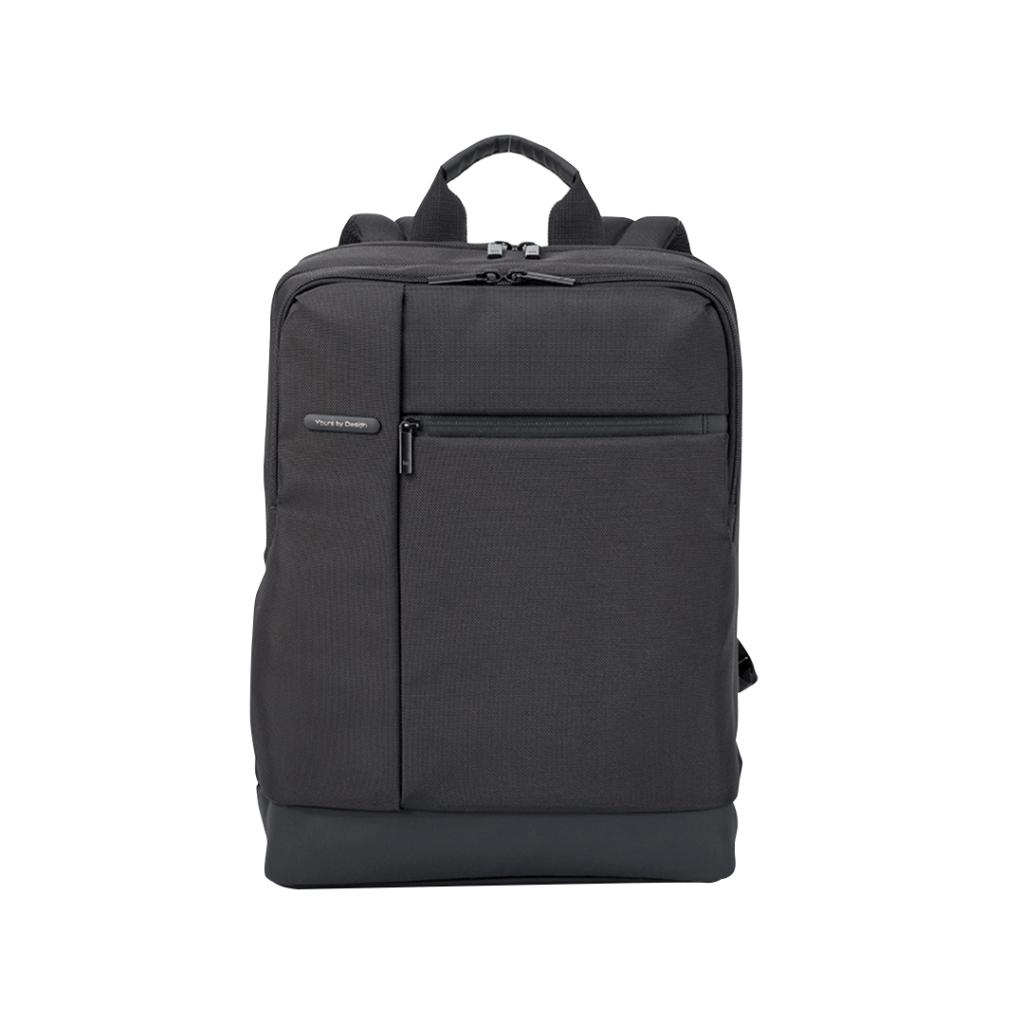 Mi Business Backpack černá