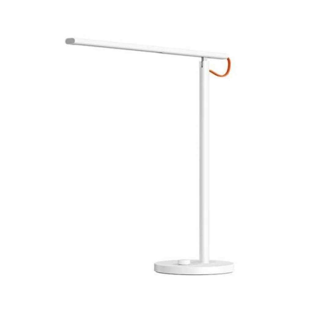 Mi Desk Lamp 1S