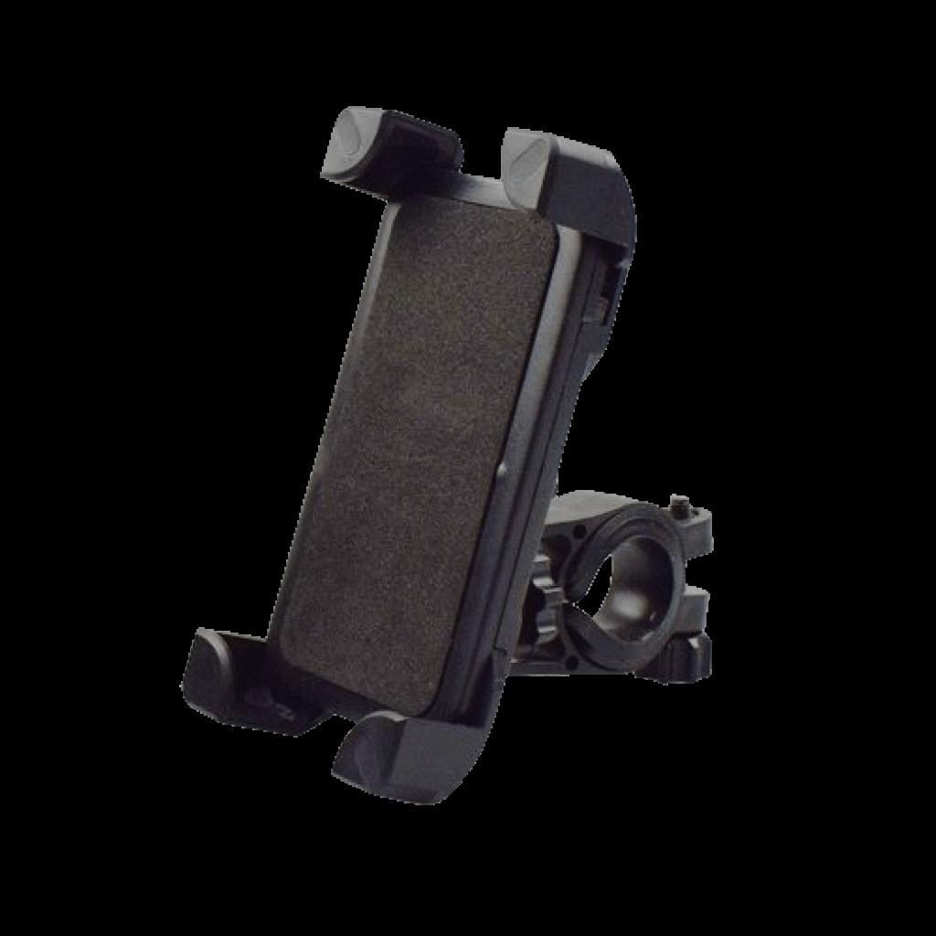Mi Electric scooter držák na mobil