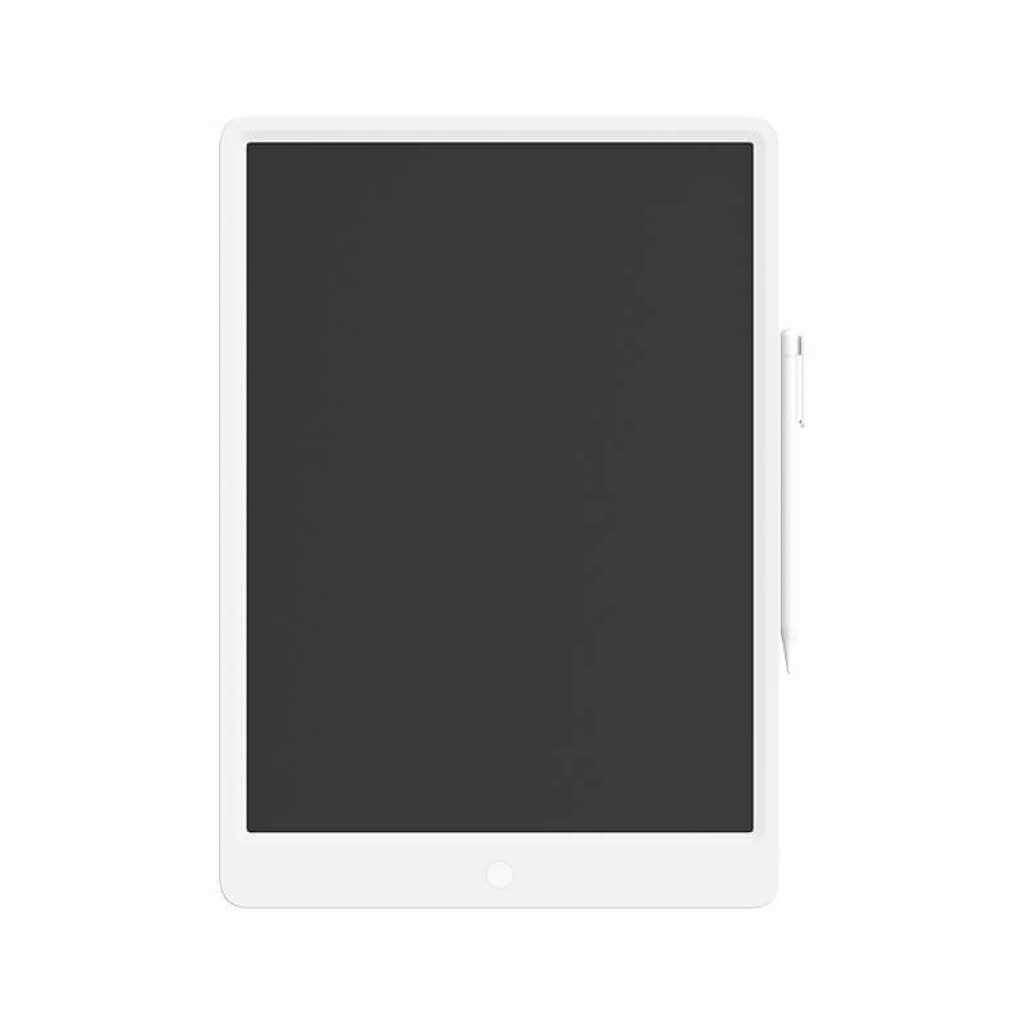 "Mi LCD Writing Tablet 13.5"""