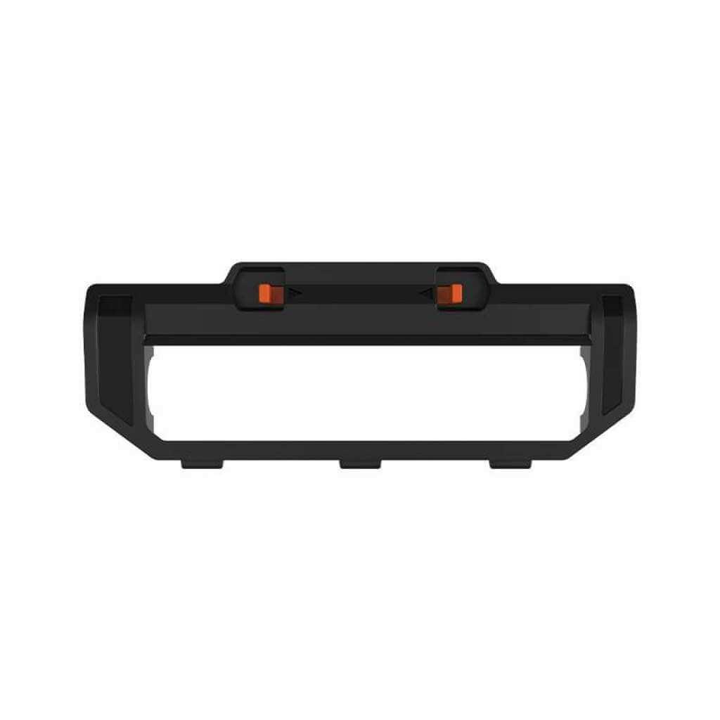 Mi Robot Vacuum-Mop Pro Brush Cover (Black)