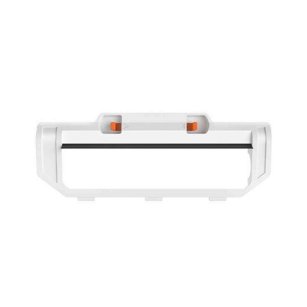 Mi Robot Vacuum-Mop Pro Brush Cover (White)