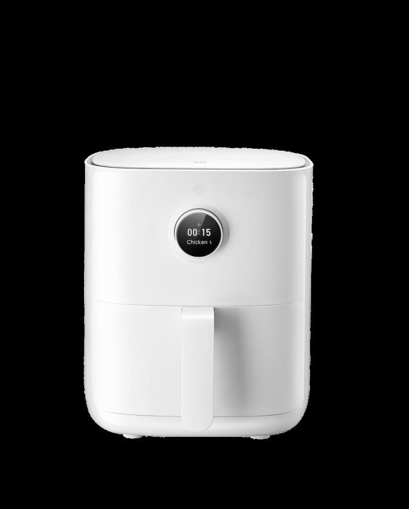 Mi Smart Air Fryer (3,5 L)