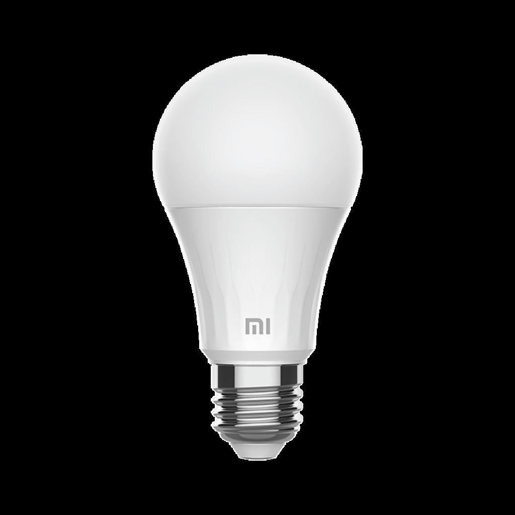 Mi Smart LED Bulb (Warm White)