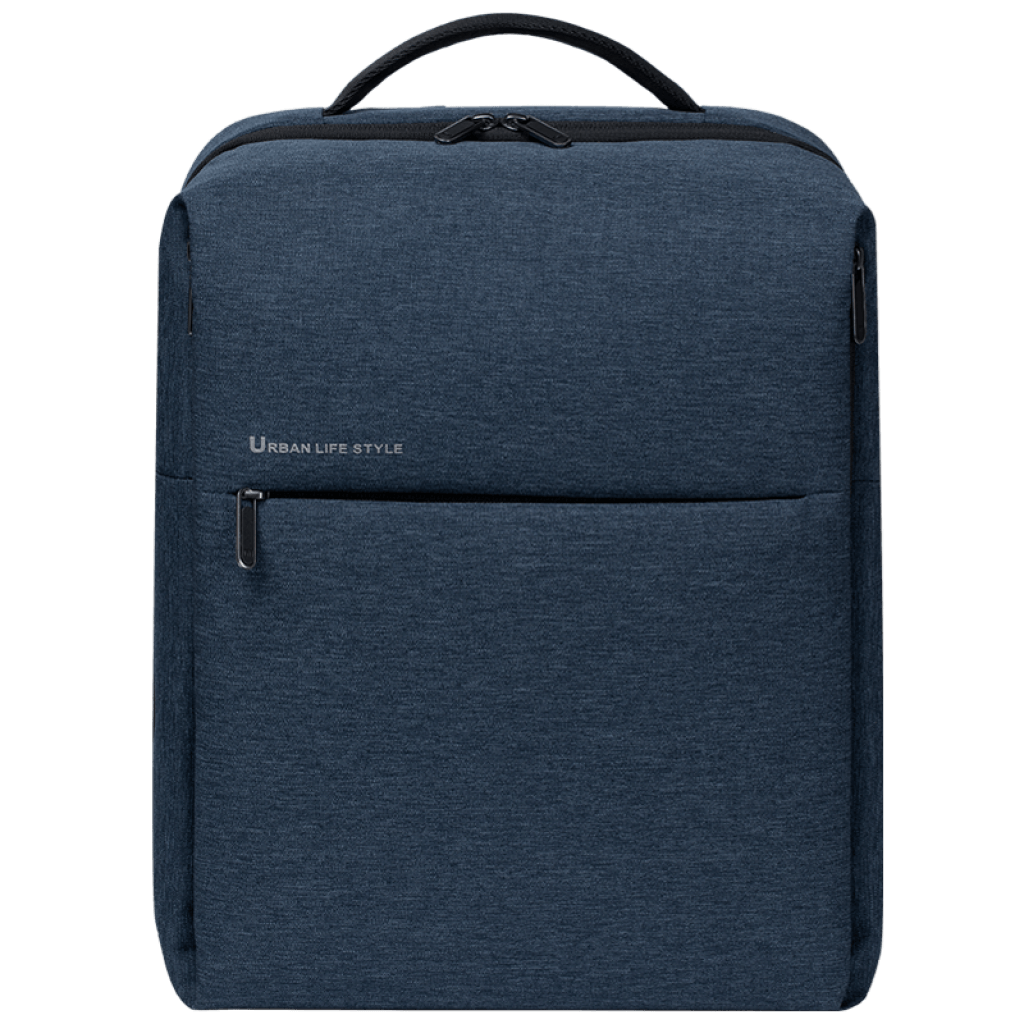 Xiaomi City Backpack 2 (Dark blue)