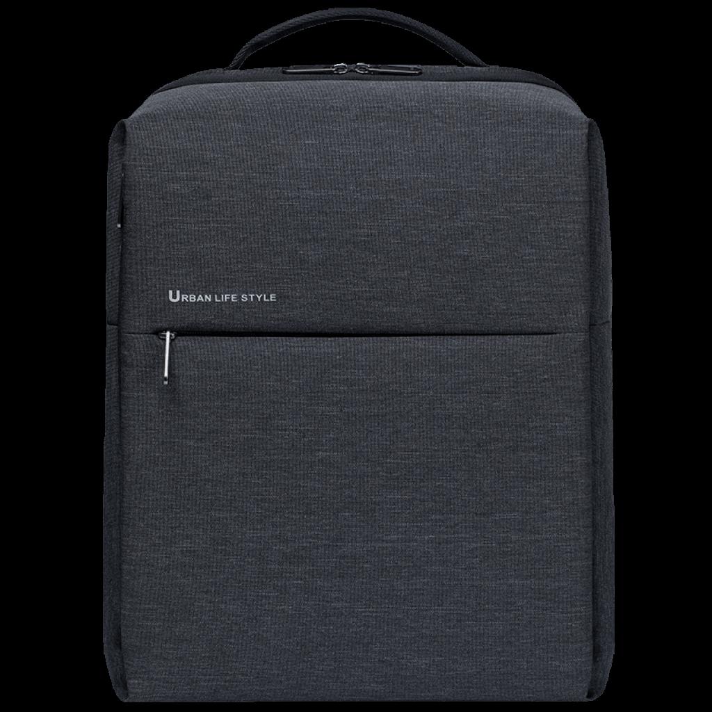 Xiaomi City Backpack 2 (Dark Gray)