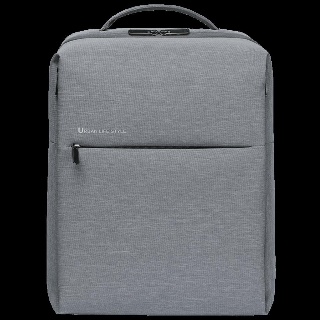 Xiaomi City Backpack 2 (Light Gray)