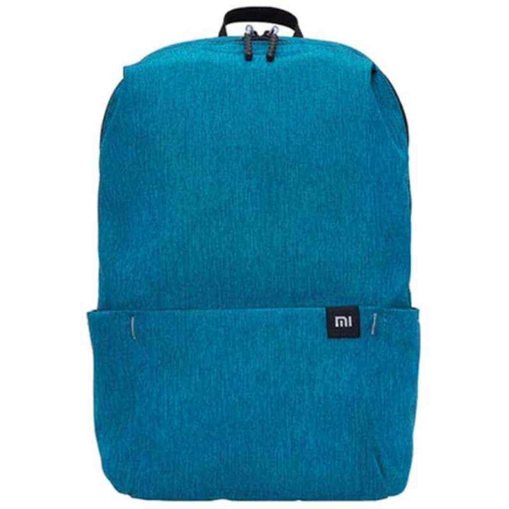 Xiaomi Mi Casual Daypack Bright Blue