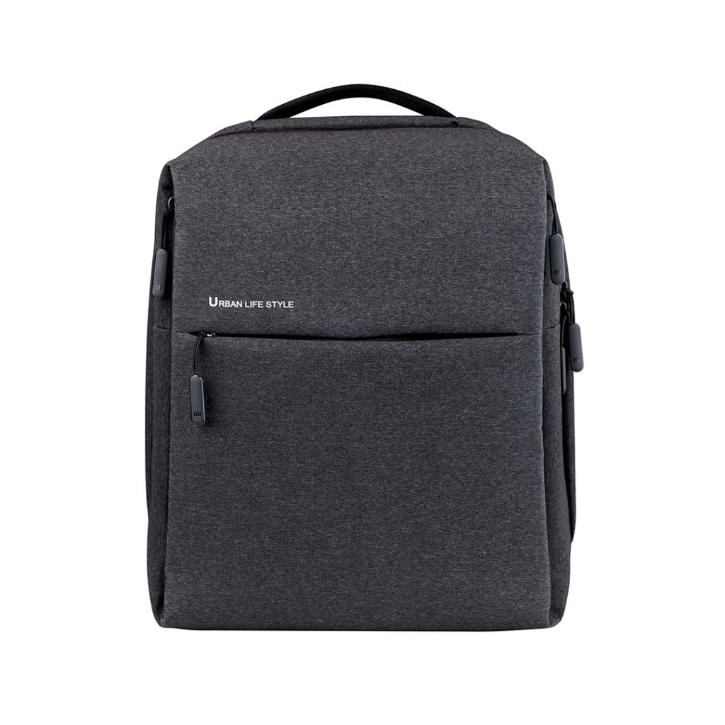 Xiaomi Mi City Backpack (Dark grey)