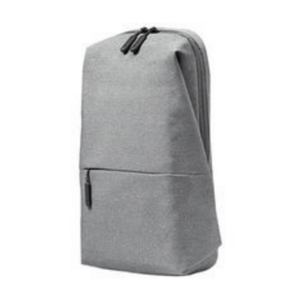 Xiaomi Mi City sling bag (Bright grey)