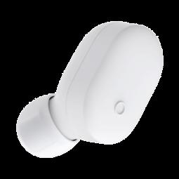 Mi Bluetooth Headset Mini White