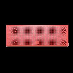 Mi Bluetooth Speaker Červená