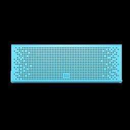 Mi Bluetooth Speaker Modrá
