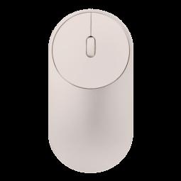 Mi Portable Mouse zlatá