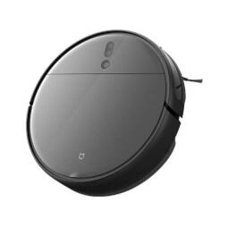 Mi Robot Vacuum-Mop 2 Pro+
