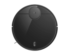 Mi Robot Vacuum Mop Pro (Black)