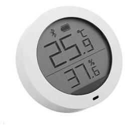 Mi Temperature and Humidity Monitor