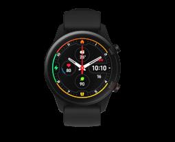 Mi Watch (Black)
