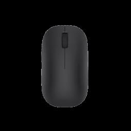 Mi Wireless Mouse černá