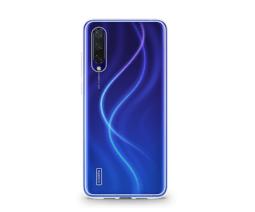 Ochranný TPU obal Lenuo na Xiaomi Mi 9 lite