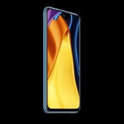 POCO M3 Pro 5G 4/64GB modrá