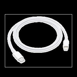 USB kabel Mi Type-C to Lightning 1m