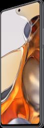 Xiaomi 11T Pro 8/256GB černá