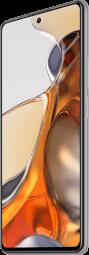 Xiaomi 11T Pro 8/256GB modrá