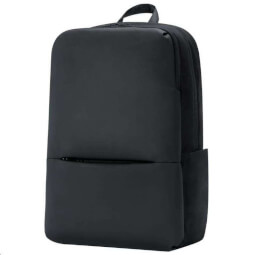Xiaomi Business Backpack 2 (Black)