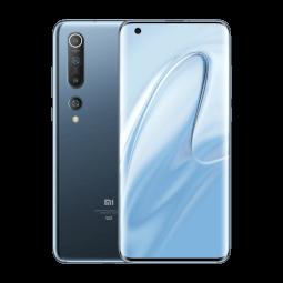 Xiaomi Mi 10 8/128GB šedá