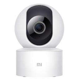 Xiaomi Mi 360° Camera (1080P)