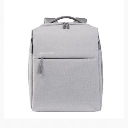 Xiaomi Mi City Backpack (Bright grey)