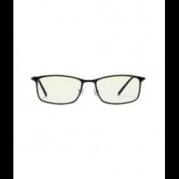 Xiaomi Mi Computer Glasses černá