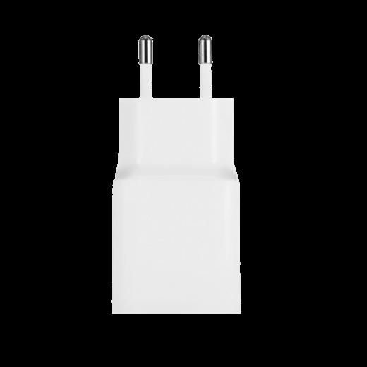 Adaptér 3.0, 5V/3A 18W (MDY-10-EC), bílá
