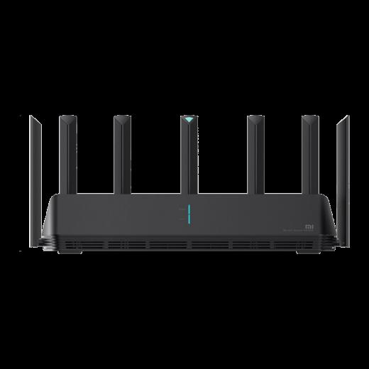 Mi AloT Router AX3600