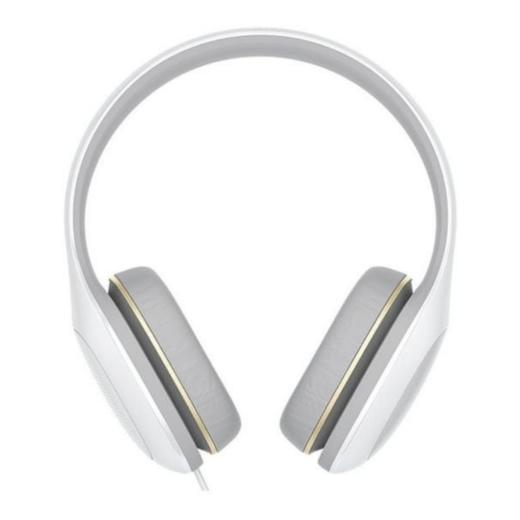 Mi Headphones Comfort Bílá