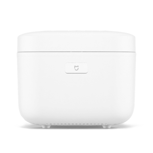 Mi Induction Heating Rice Cooker