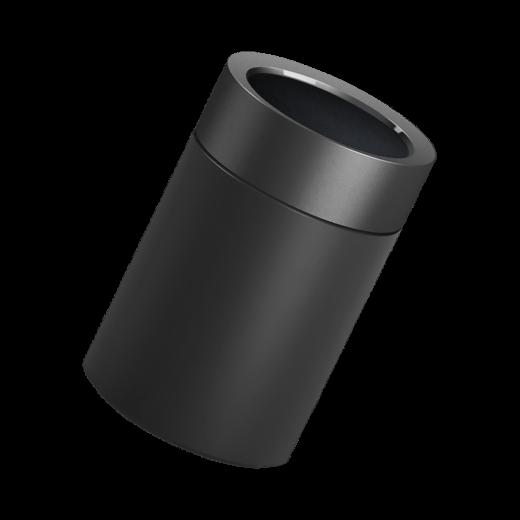 Mi Pocket Speaker 2 Černá