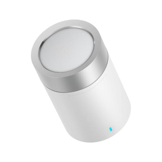 Mi Pocket Speaker 2 White