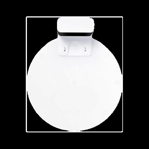 Mi Robot Vacuum-Mop 1C Waterproof Mat