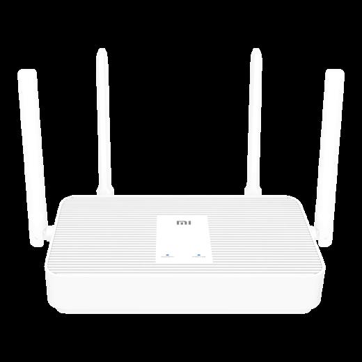 Mi Router AX1800