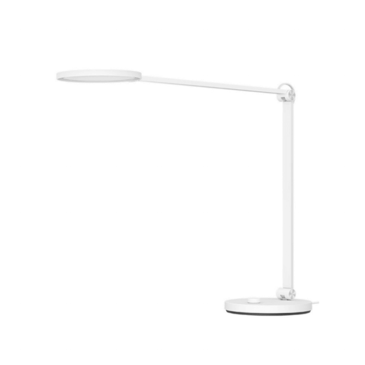 Mi Smart LED Desk Lamp Pro