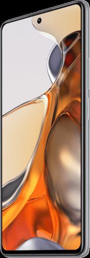 Xiaomi 11T Pro 8/128GB bílá