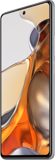 Xiaomi 11T Pro  8/128GB modrá