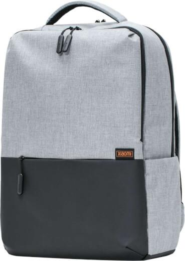 Xiaomi Commuter Backpack (Light Grey)